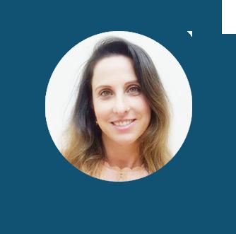 מנהלת מכירות רמדור- רונית ג'ובאני