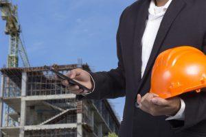 ניהול פרויקטים הנדסיים