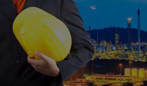 מחירון בניה- שינויי דיירים
