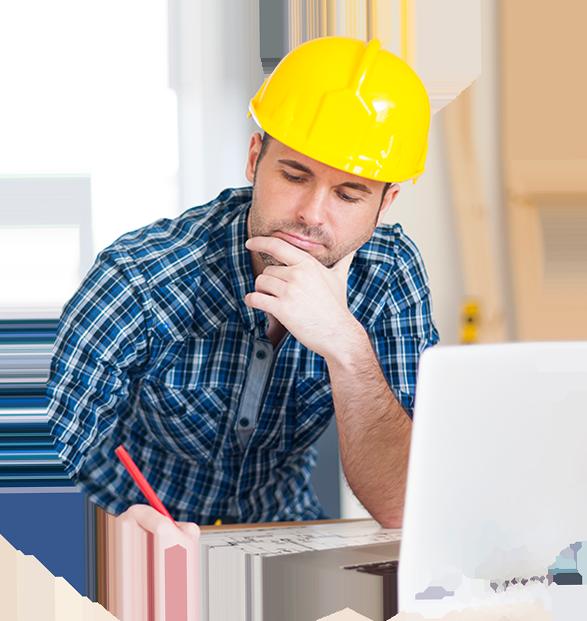 יתרונות תוכנה לניהול פרויקטים