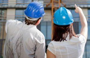 מכרזי בניה - תוכנה לניהול מכרזים